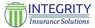 Integrity Insurance Solutions, Inc